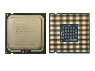 Intel 奔腾4 640(6散)