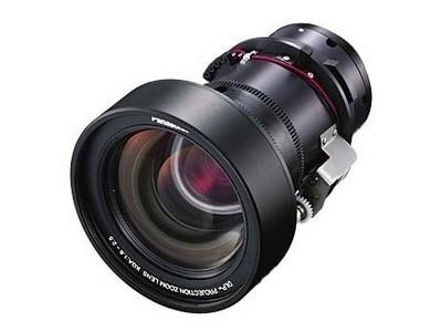 松下 ET-DLE400,松下投影机镜头欢迎来电咨询.