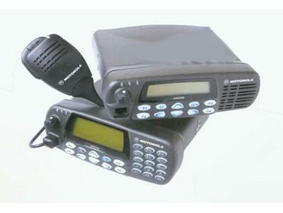 摩托罗拉 GM338  电话:010-82699888  可到店购买和咨询