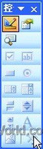 MS-Office Word2003的九个新奇玩法