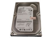 希捷 Barracuda 250GB 7200转 8MB SATA2(ST3250820AS)