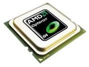 AMD 皓龙 2373 EE