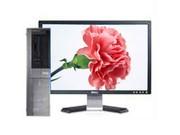 戴尔 OptiPlex 960DT(T320211CN)