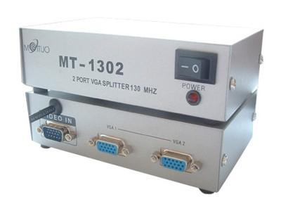 迈拓 MT-1302