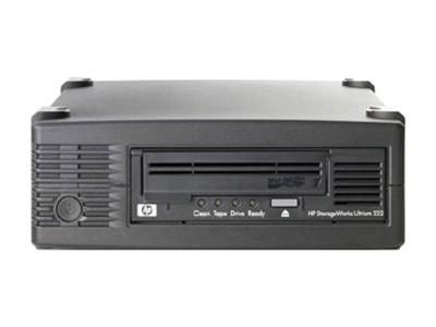 HP StorageWorks Ultrium 232E(DW065B)