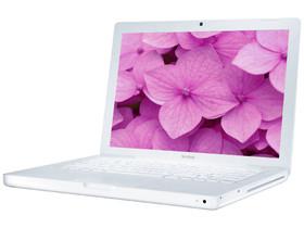 苹果MacBook(MC240CH/A)