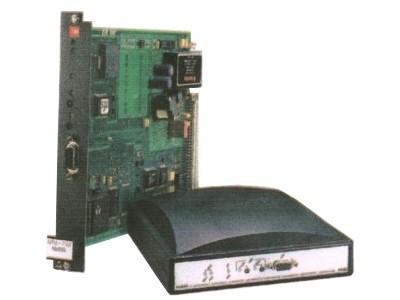 PAIRGAIN LTU802