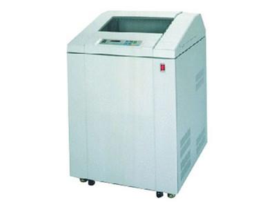 理光 KD1000C行式打印机,环保耐用,高效率低能耗