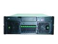 联想万全R630 G7(Xeon E7420*4/24GB/SAS146G*4/RAID6)
