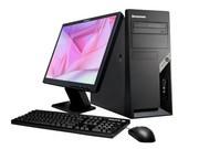 联想 启天 M6900(E7400/VP)