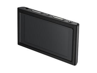台电C310HD(4GB)