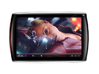 蓝魔T10(4GB)