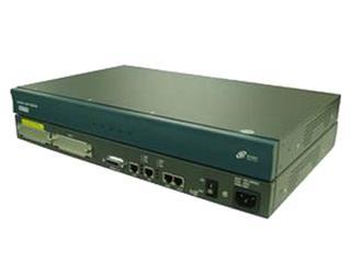 DCN DCR-2611