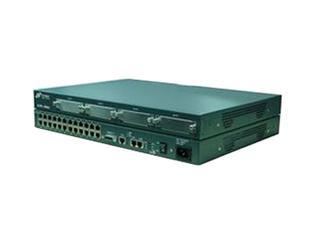 DCN DCR-2624