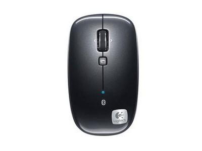 罗技 M555b鼠标