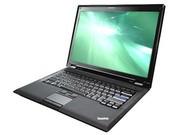 已停产ThinkPad SL300(2738AVC)