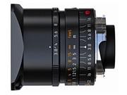 徕卡 M 24mm f/3.8 ELMAR-ASPH