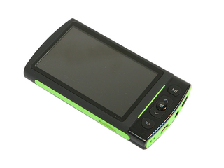 联想ePlayer MRB650(8GB)