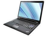 ThinkPad SL400(2743NEC)