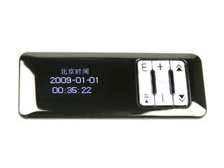 台电X19+(2GB)