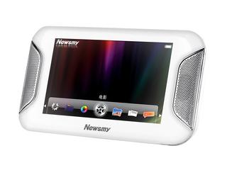 纽曼A8HD(8GB)
