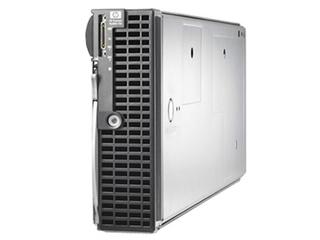 HP BL280c G6