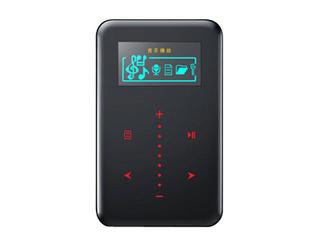 台电X21+(2GB)