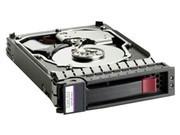 HP 硬盘/160GB(458945-B21)