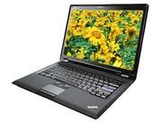 已停产ThinkPad SL300(2738A42)