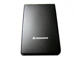 联想移动硬盘Think Plus F330 250GB