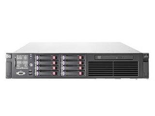 HP DL385 G6