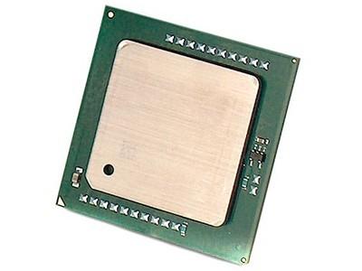 HP CPU(495916-B21)