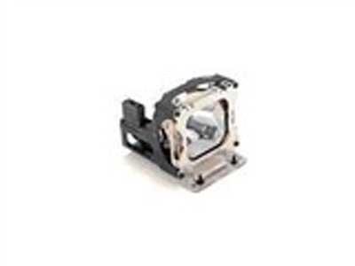 松下 AE100/200/300/500,松下投影机灯泡促销,来电咨询价格更好.