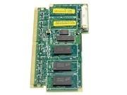 HP 阵列卡(462967-B21)