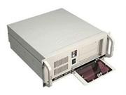 研祥 IPC-810A (1.0GHz/40GB)