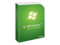 微软服务器操作系统优惠13581666721