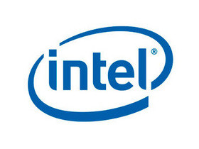 Intel 酷睿2双核 T9300
