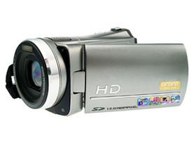欧达HDV-Z30