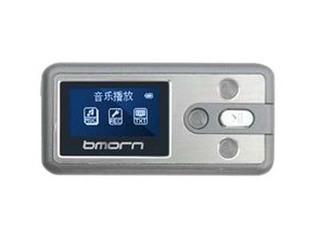 蓝晨BM-221(2GB)