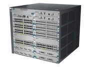 HP ProCurve Switch 8212zl(J8715A)