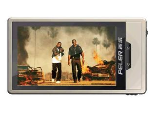 百乐T9(4GB)
