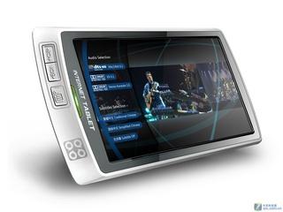 智器V7(2GB)
