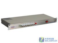 天为电信TW-DV80100