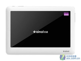 艾诺V9000HDG(16GB)