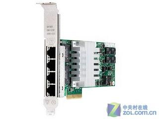 HP 网卡(435508-B21)