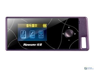 纽曼B30(2GB)