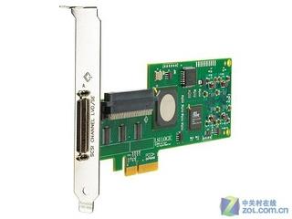 HP 网卡(412911-B21)