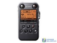 索尼PCM-M10(4GB)甘肃1535元