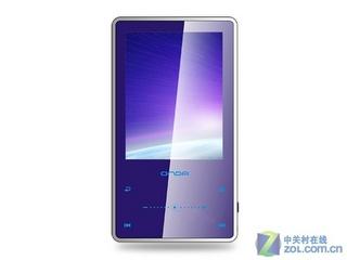昂达VX510(2GB)