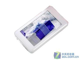 苹果国际Q30(4GB)